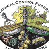 Biological control logo