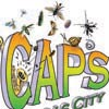 CAPS Conference Logo