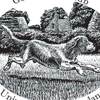 Good Dog Club Logo