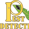 Pest Detection Logo